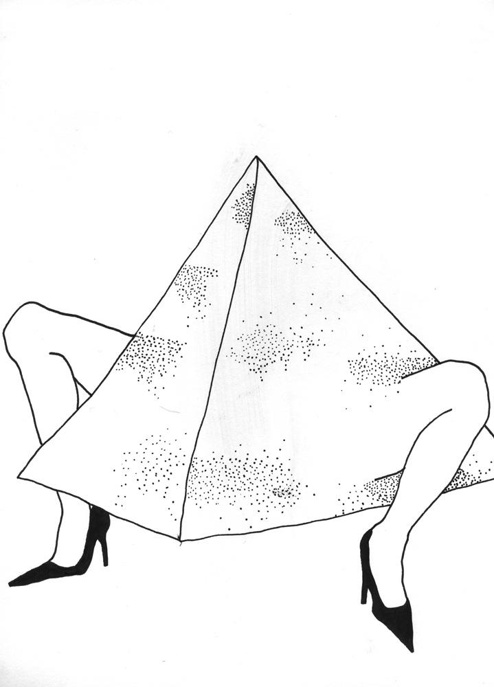 Inside the pyramid (26)